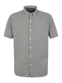 Cologne Short Sleeve Shirt