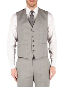 Pierre Cardin Pick And Pick Regular Fit Waistcoat