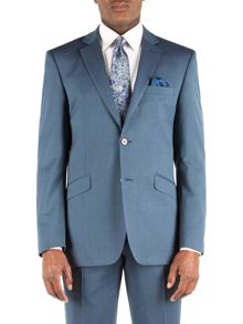 Tonic Tailored Fit Jacket
