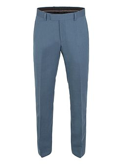 Tonic Tailored Fit Trousers