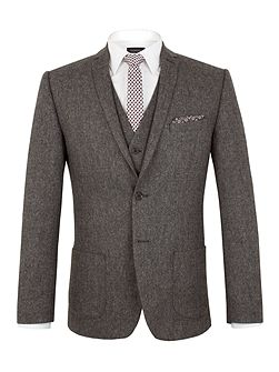 Jackson Donegal Slim Fit Suit Jacket