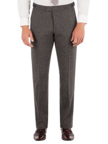 Limehaus Jackson Donegal Slim Fit Suit Trouser