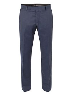 Bentley Pindot Suit Trouser