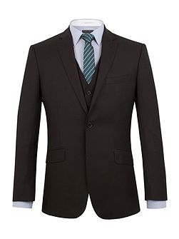 Edmonds Micro Suit Jacket