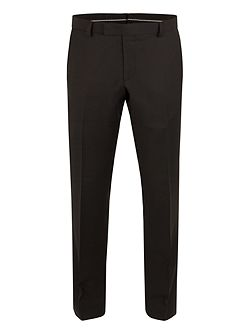 Edmonds Micro Suit Trouser