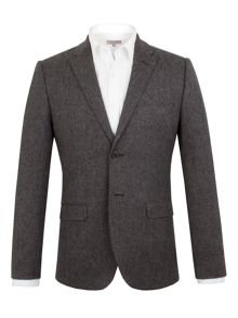 Alexandre of England Donegal Formal Jacket