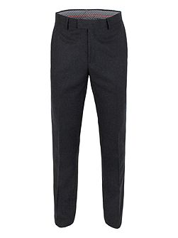 Louis textured trouser