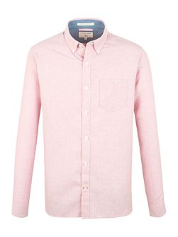 Castro semi plain shirt