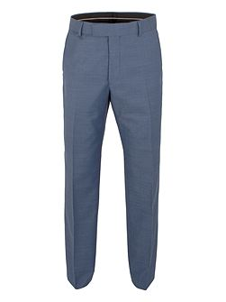 Camden regular fit trouser