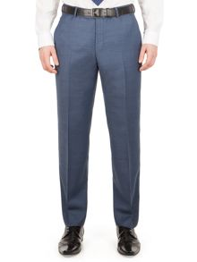 Alexandre of England Camden  regular fit trouser
