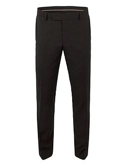 Markham panama tailored fit trouser