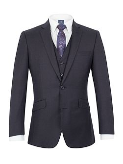 Hammersmith tailored fit jacket