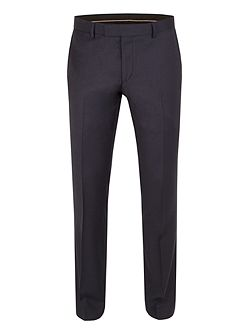 Hammersmith tailored fit trouser