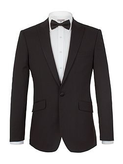 Wellington tailored dress jacket