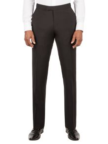 Alexandre of England Wellington tailored dress trouser