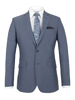 Southwark panama tailored fit jacket