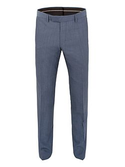 Southwark panama tailored fit trouser
