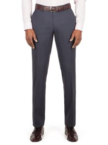 Alexandre of England Harrington tailored  puppytooth trouser