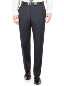 Pierre Cardin Dornie multi stripe regular fit trouser