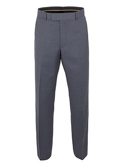 Blair nail head regular fit trouser