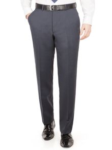 Pierre Cardin Blair nail head regular fit trouser