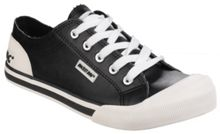 Rocket Dog Jazzin lace up sneakers