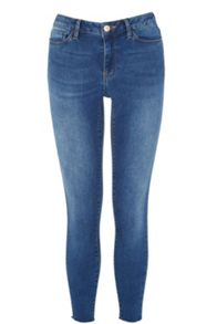 Warehouse Powerhold skinny jean