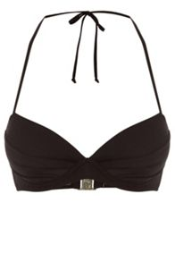 Warehouse Premium Moulded Bikini Top