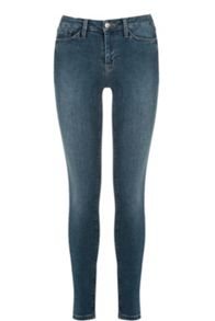 Warehouse Powerhold Skinny Jeans