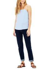 Warehouse Plain Cami