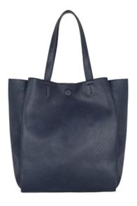 Warehouse Magnetic Slouch Work Bag