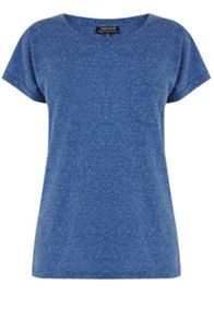 Warehouse Neppy Pocket T-Shirt