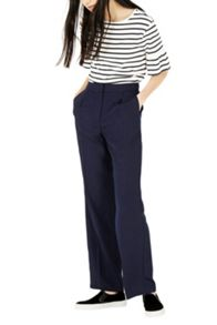 Warehouse Straight Leg Trouser