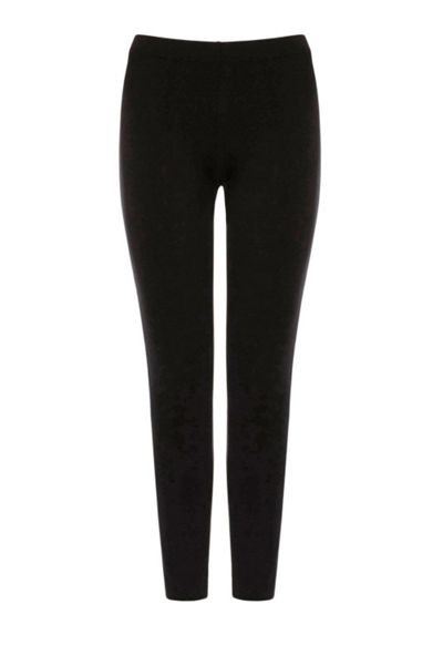 Warehouse Legging