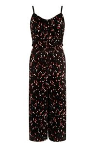 Warehouse Confetti Spot Jumpsuit