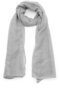 Warehouse Plain Lightweight Scarf