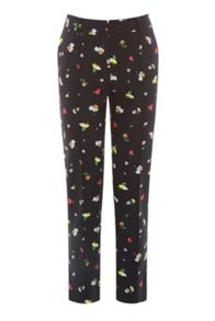 Warehouse Woodstock Trousers