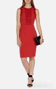 Beautiful Lace Collection Dress