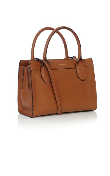 Karen Millen Investment medium tote