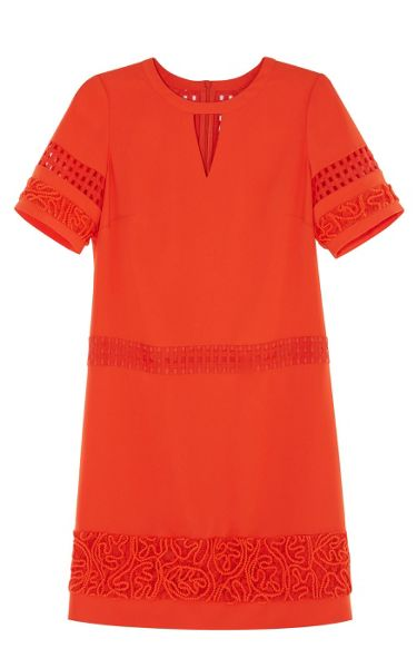 Karen Millen T-Shirt Dress