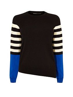 Essential Stripe Jumpers