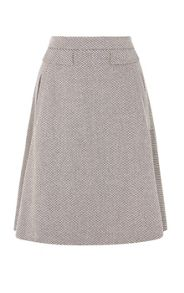 Karen Millen Item Full Skirt