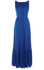 Karen Millen Fluid Maxi Dress