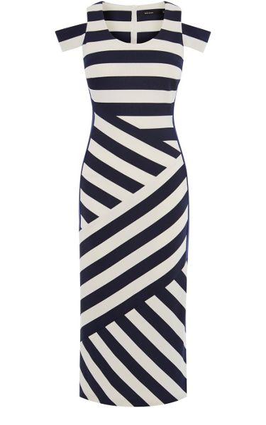 Karen Millen Fashion Jersey Collectio