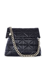 Karen Millen Quilted Bag