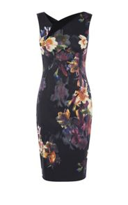 Karen Millen Orchid Dress