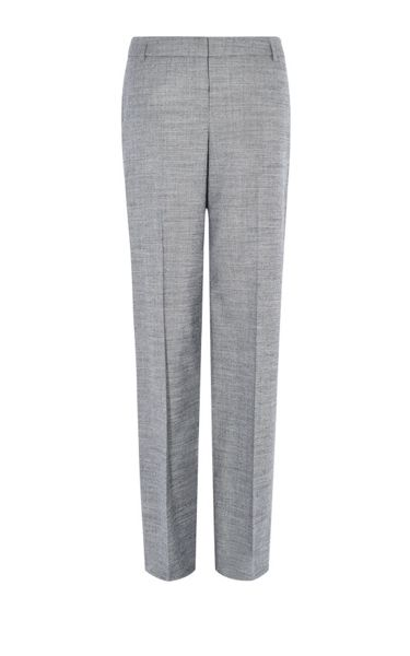Karen Millen Tailored Trousers