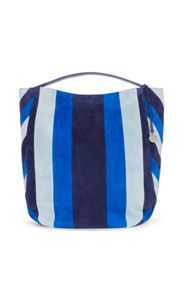 Karen Millen Striped Sling