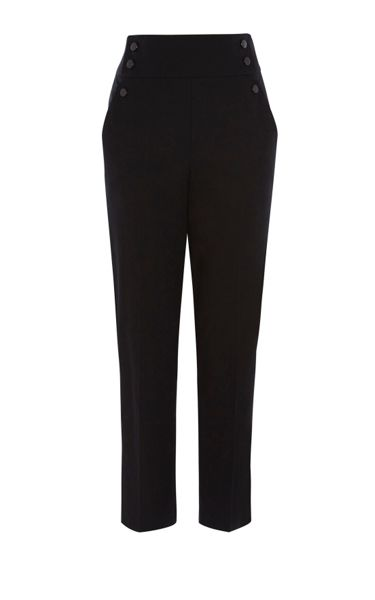 Women's Trousers at House of Fraser