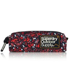 Superdry Moroccan Pencil Case